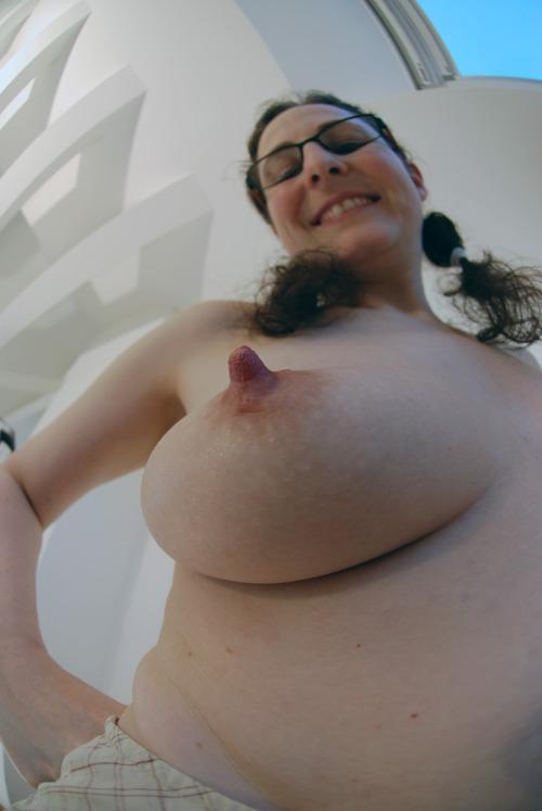 Having movie sex woman