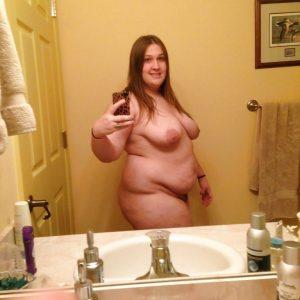 Sarah31