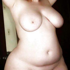 FattyFaye